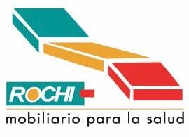 Camillas Rochi