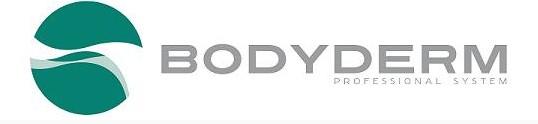 Bodyderm